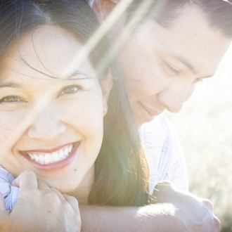 Will and Nikki   Napa Valley Maternity Photographer   Nicholas Dunne Photography